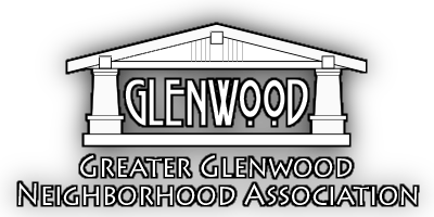 Greater Glenwood Neighborhood Association